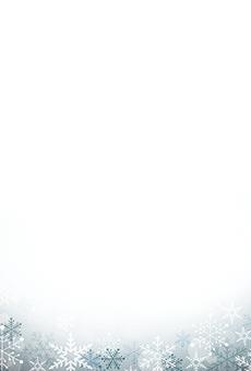 チラシ(フリー)デザインテンプレート
