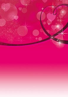 コンサート・イベントのA3ポスターのデザインテンプレート(A3のデザイン(MP-E-0063))