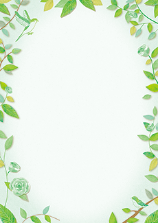 イベントミニポスターデザインテンプレート