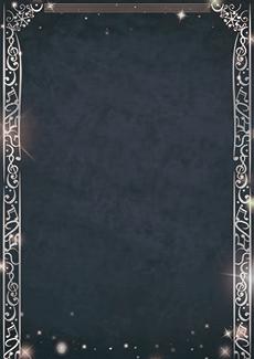 コンサート・イベントのチラシデザインテンプレート(A4チラシのデザイン(CH-E-0196))