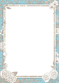 コンサート・イベントのA3ポスターのデザインテンプレート(A3のデザイン(MP-E-0220))