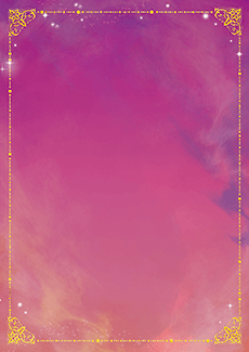コンサート・イベントのA3ポスターのデザインテンプレート(A3のデザイン(MP-E-0221))