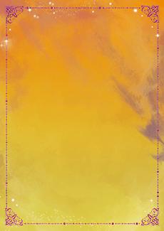 コンサート・イベントのチラシデザインテンプレート(A4チラシのデザイン(CH-E-0223))