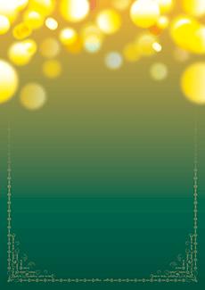 コンサート・イベントのA3ポスターのデザインテンプレート(A3のデザイン(MP-E-0244))