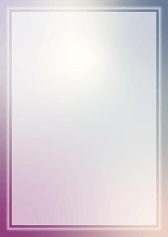 コンサート・イベントのチラシデザインテンプレート(A4チラシのデザイン(CH-E-0249))