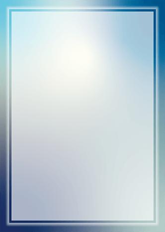 コンサート・イベントのチラシデザインテンプレート(A4チラシのデザイン(CH-E-0250))