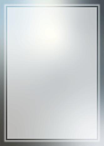 コンサート・イベントのチラシデザインテンプレート(A4チラシのデザイン(CH-E-0251))