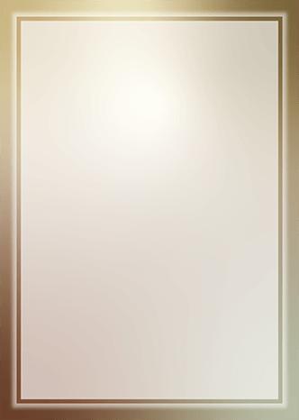 コンサート・イベントのA3ポスターのデザインテンプレート(A3のデザイン(MP-E-0252))