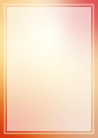コンサート・イベントのA3ポスターのデザインテンプレート(A3のデザイン(MP-E-0253))