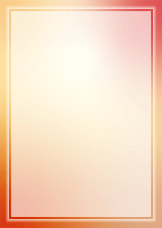 コンサート・イベントのチラシデザインテンプレート(A4チラシのデザイン(CH-E-0253))