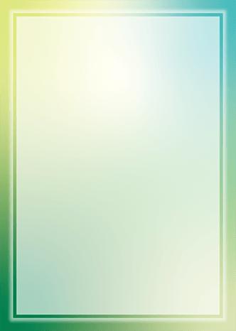 コンサート・イベントのチラシデザインテンプレート(A4チラシのデザイン(CH-E-0254))