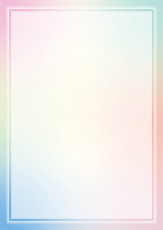 コンサート・イベントのA3ポスターのデザインテンプレート(A3のデザイン(MP-E-0255))
