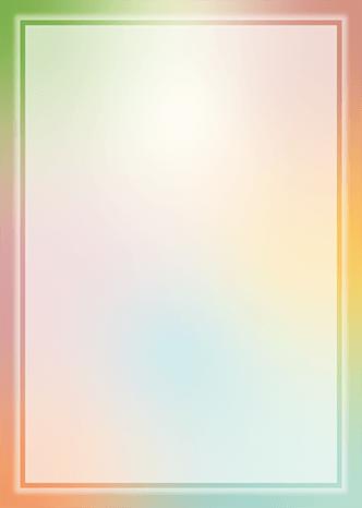 コンサート・イベントのA3ポスターのデザインテンプレート(A3のデザイン(MP-E-0256))