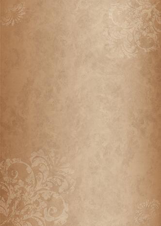 コンサート・イベントのA3ポスターのデザインテンプレート(A3のデザイン(MP-E-0265))