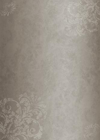コンサート・イベントのA3ポスターのデザインテンプレート(A3のデザイン(MP-E-0267))