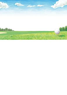 集客チラシ_デザインテンプレート画像0037