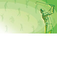 集客チラシ_デザインテンプレート画像0041
