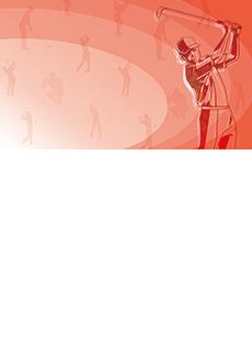 集客チラシ_デザインテンプレート画像0042