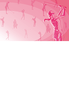 集客チラシ_デザインテンプレート画像0044