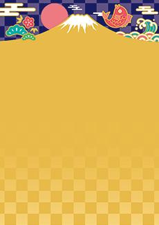 集客チラシ_デザインテンプレート画像0067