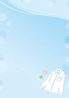 集客チラシ_デザインテンプレート画像0109