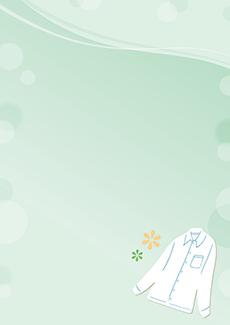 集客ミニポスター_デザインテンプレート画像0110