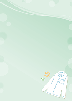集客チラシ_デザインテンプレート画像0110