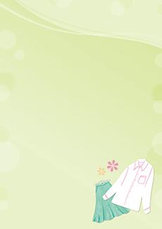 集客チラシ_デザインテンプレート画像0111