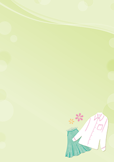 集客ミニポスター_デザインテンプレート画像0111