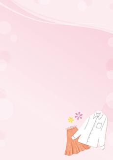 集客チラシ_デザインテンプレート画像0112