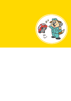 集客ミニポスター_デザインテンプレート画像0134