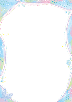 集客チラシ_デザインテンプレート画像0157