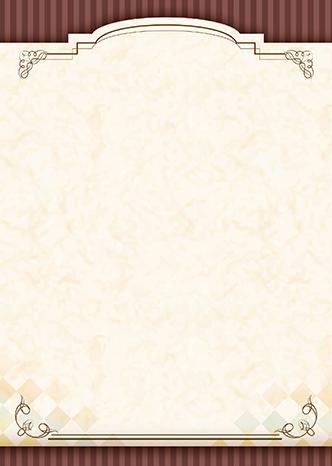 集客ミニポスター_デザインテンプレート画像0163
