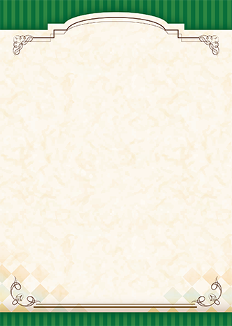 集客ミニポスター_デザインテンプレート画像0164