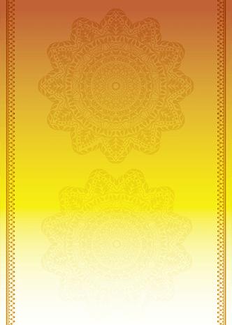 集客ミニポスター_デザインテンプレート画像0165