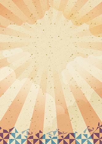 集客ミニポスター_デザインテンプレート画像0168