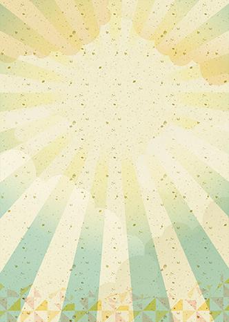 集客ミニポスター_デザインテンプレート画像0169