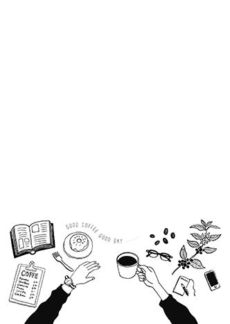 集客ミニポスター_デザインテンプレート画像0170