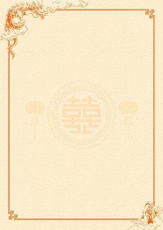 集客ミニポスター_デザインテンプレート画像0173