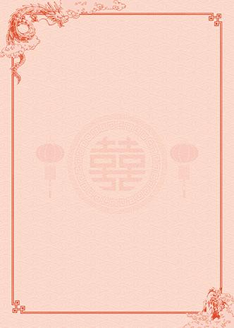 集客ミニポスター_デザインテンプレート画像0174