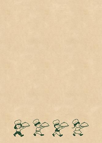 集客ミニポスター_デザインテンプレート画像0176