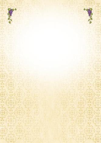 集客ミニポスター_デザインテンプレート画像0178