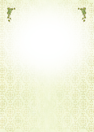 集客ミニポスター_デザインテンプレート画像0179