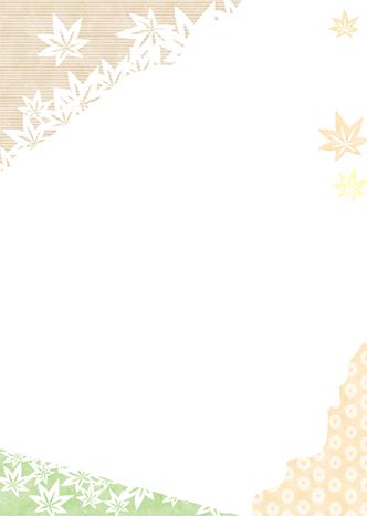 集客ミニポスター_デザインテンプレート画像0181