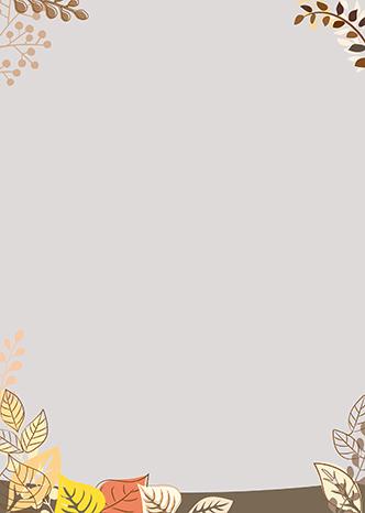 集客ミニポスター_デザインテンプレート画像0182