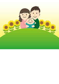 セミナーチラシ_デザインテンプレート画像0008