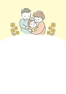 セミナーチラシ_デザインテンプレート画像0013