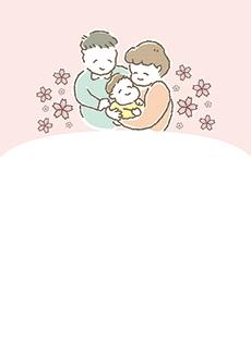 セミナーミニポスター_デザインテンプレート画像0014
