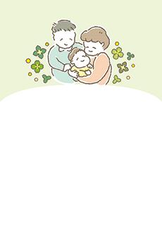 セミナーミニポスター_デザインテンプレート画像0015