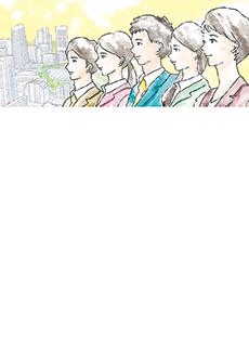 セミナーチラシ_デザインテンプレート画像0085